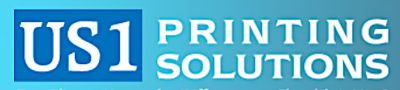 US-Printing-solutions